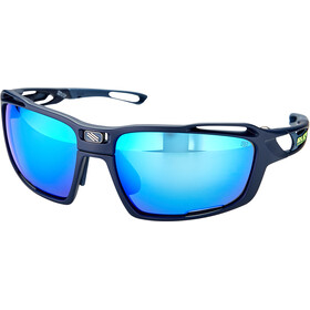 Rudy Project Sintryx Bril, petrol/blauw